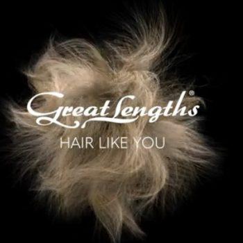 Great Lengths Hair Like You